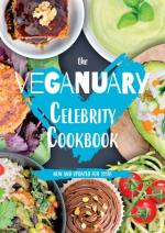 Veganuary recipes