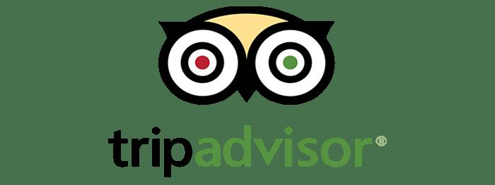Tripadvisor Charming Parallel