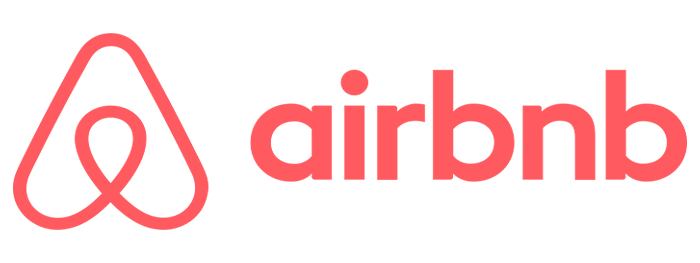 Airbnb Charming Parallel