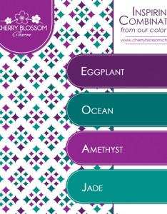Browse the blog also purple and green jewel tones  charming printables rh charmingprintables