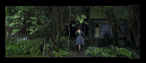 Foto aus der Serie