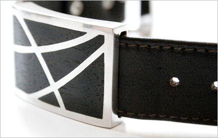 Halcyon Armband aus der Dreamer Kollektion - © John Ferdinand