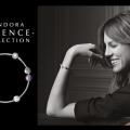 Pandora essence collection unveiled charms addict