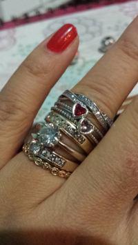 pandora rings reviews pandoraclearance