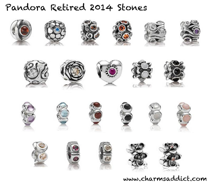 retired pandora charms 2013 pandoraclearance