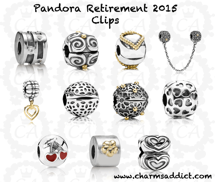 cheap retired pandora charms for 2016 pandoraonline
