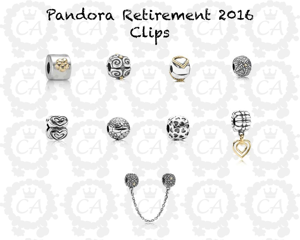 cheap pandora charms retired 2014 pandoraoutlet