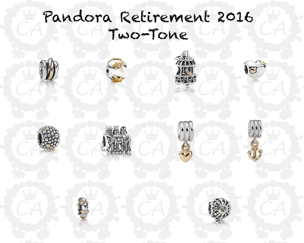 discontinued pandora charms uk pandorafactory