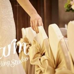 Wedding Chair Covers Price List Dining Belfast Northern Ireland Charm