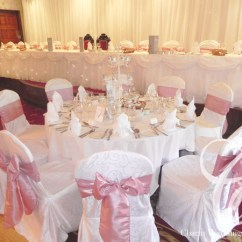 Chair Covers At Wedding Reception Kid Pedicure Belfast Northern Ireland Charm Cover Gallery Click