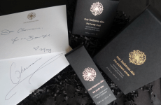 May Lindstrom Skincare