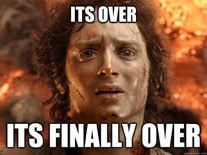 finally-over