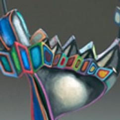 Sofa Chicago Artists Quality Sofas Midlands Ltd Charon Kransen Arts