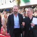 Hugo Weaving 5