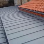 couverture-toiture-zinc