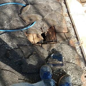 charpentier---couvreur-rfection-de-toit-et-travaux-annexes