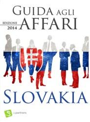 Guida_agli_Affari_Slovacchia_2014