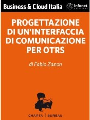 infonet solutions-progettazione otrs