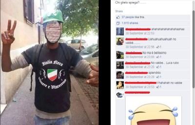 patriotigoriziani