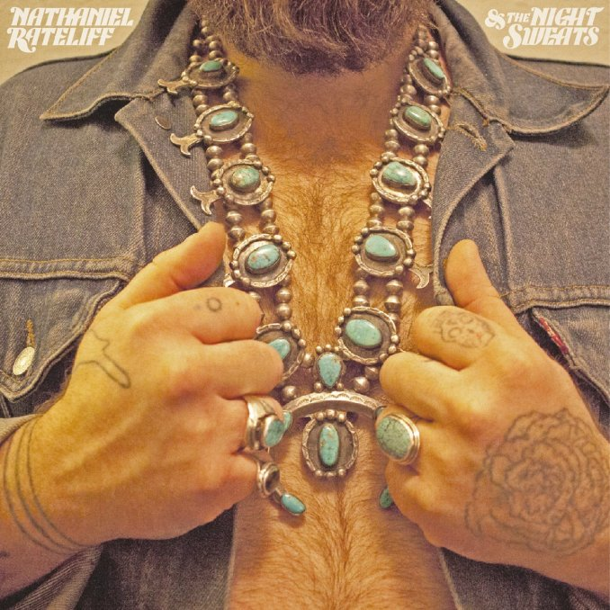 nathaniel-rateliff-and-the-night-sweats