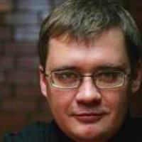 Севярын Квяткоўскі: Беларускі мова - не мода, а патрэба