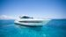 Mini Riva 68 Ego navegando em Formentera 75x42