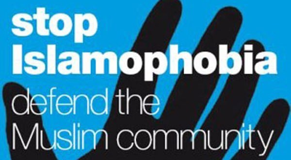 https://i0.wp.com/www.charterforcompassion.org/images/menus/ReligionSpiritualityInterfaith/IslamophobiaGuide/Images/stop.jpg