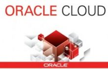 oracle-cloud-220x140