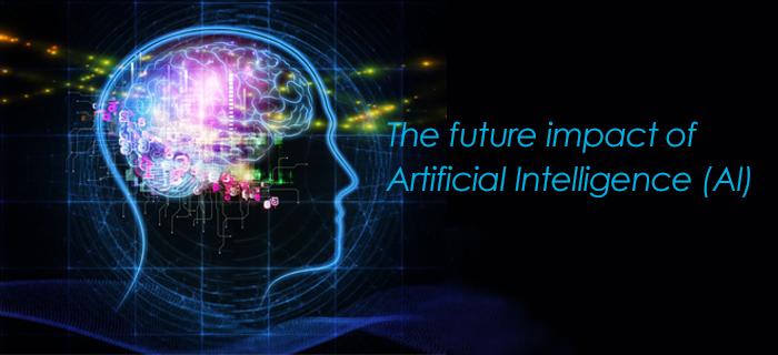the-future-of-artificial-intelligence