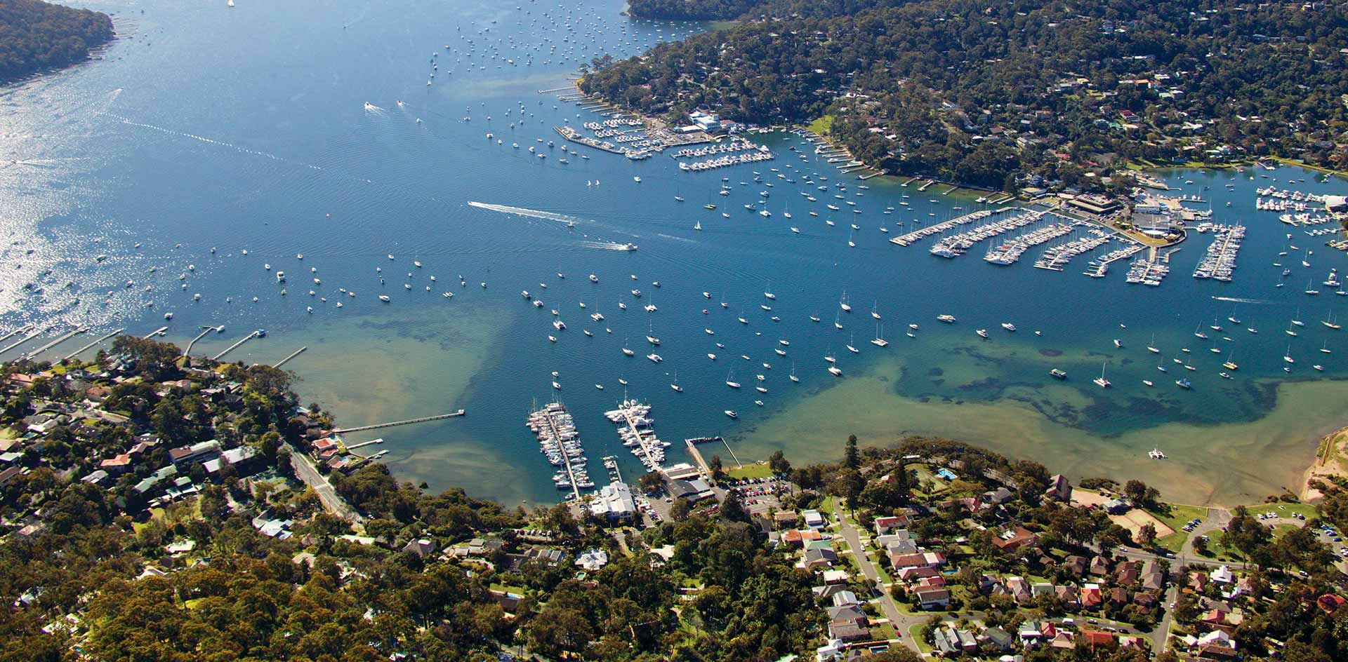 Pittwater Yacht Charter And Hawkesbury River Yacht Charter Boats The Complete 2018 Amp 2019