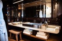 Bathroom Luxury Yacht Browser