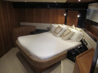 ARCHIMEDES Yacht Charter Details Riva 21 Dolcevita CHARTERWORLD Luxury Superyachts