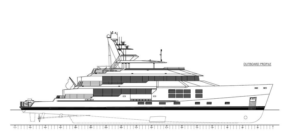 submarine — Luxury Yacht Charter & Superyacht News