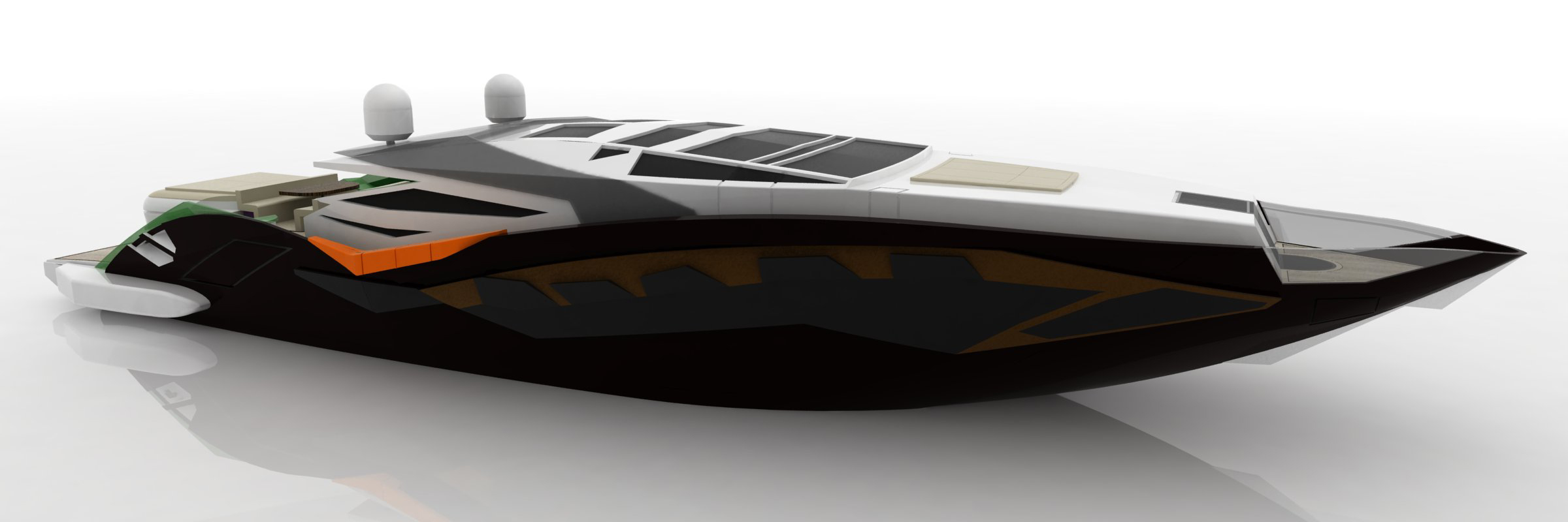 4m Boat Plans Must See Favorite Plans