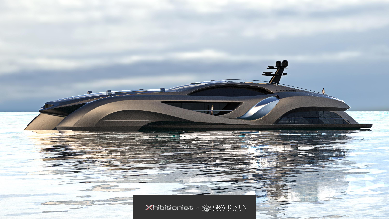 boating plans sailboat modern