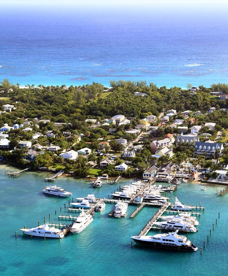 Valentines Resort And Marina Yacht Charter Amp Superyacht