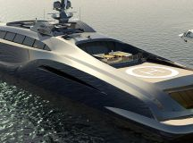 helipad — Luxury Yacht Charter & Superyacht News