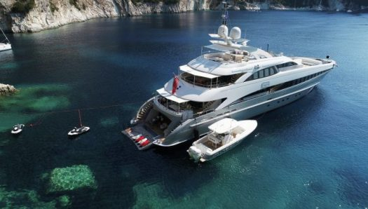 Special Offer 20 Off Bahamas And Turks Caicos Charters Aboard