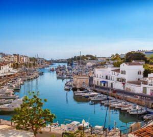Italy Yacht Charter Amp Superyacht News