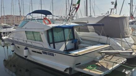 14-mt-yacht (4)