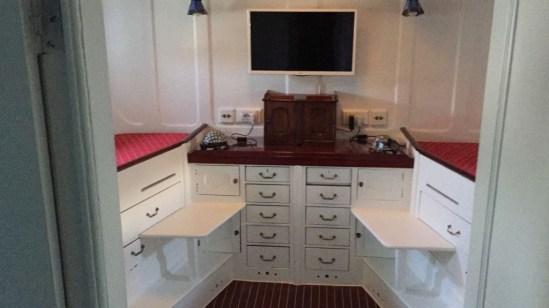 coralisle-yacht-lusso-d-epoca (11)