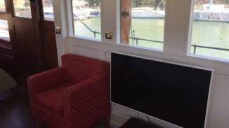 coralisle-yacht-lusso-d-epoca (15)