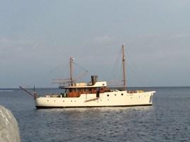 coralisle-yacht-lusso-d-epoca (17)