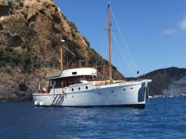 coralisle-yacht-lusso-d-epoca (19)