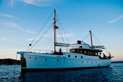 coralisle-yacht-lusso-d-epoca (2)