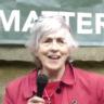 Mary Southcott