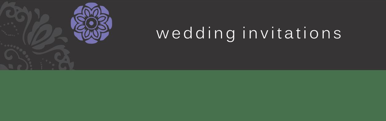 event invites