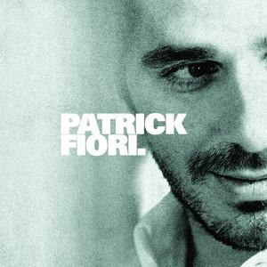 """Résultat de recherche d'images pour """"patrick fiori si tu revenais"""""""