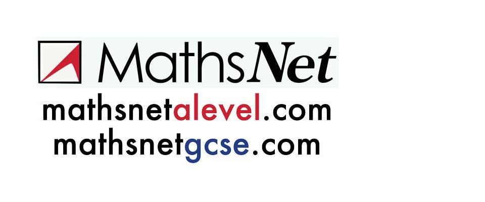 MathsNet Online Maths