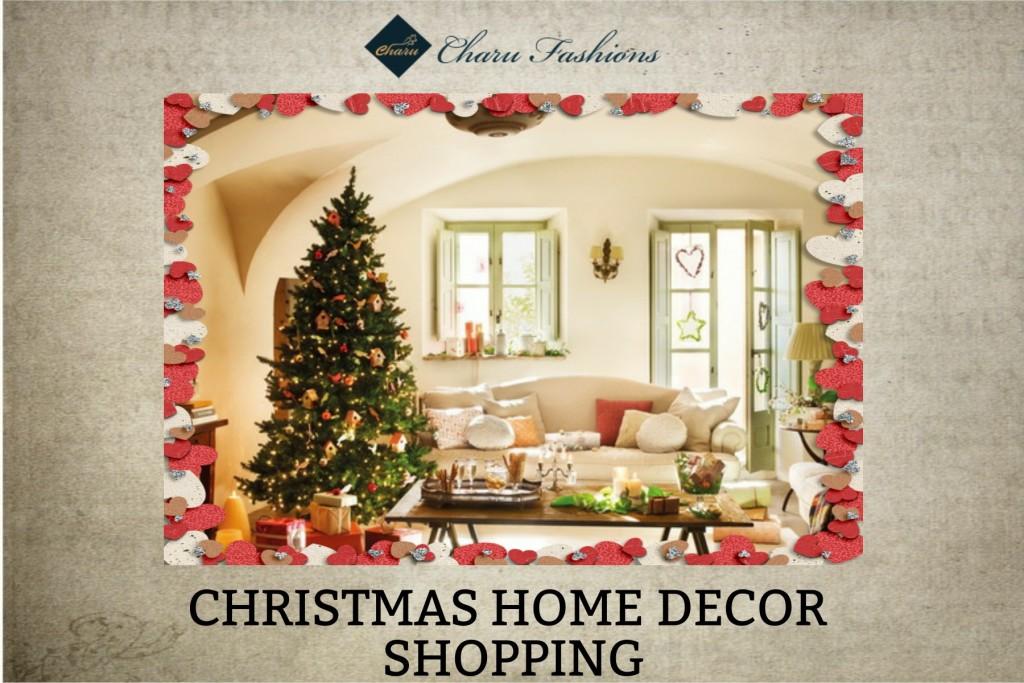 Christmas 2015 Wholesale Home Decor Items  Charu Fashions